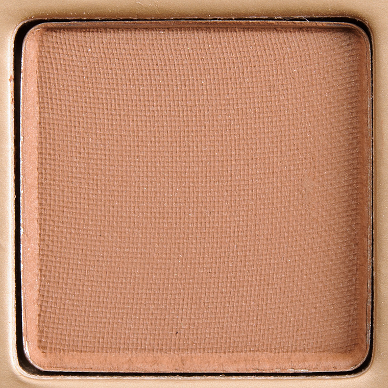 Stila Warm Taupe Eyeshadow