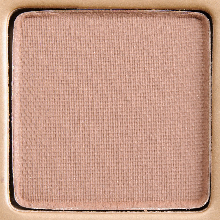 Stila Cool Taupe Eyeshadow
