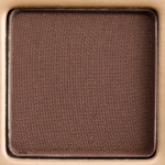 Stila Chocolate Eyeshadow
