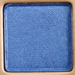 Stila Lapis Eyeshadow