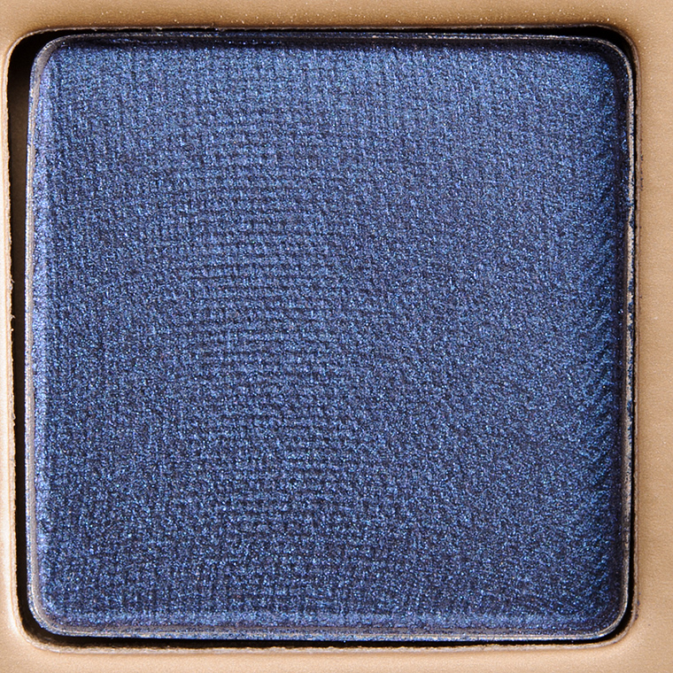 Stila Denim Eyeshadow