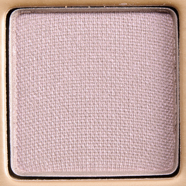Stila Frosted Lavender Eyeshadow