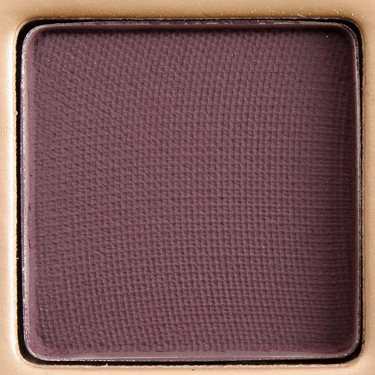 Stila Eggplant Eyeshadow
