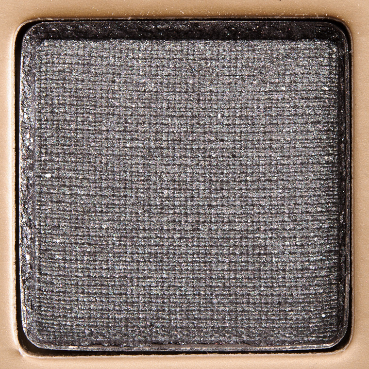 Stila Black Pearl Eyeshadow