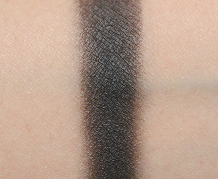 Stila Coal Eyeshadow