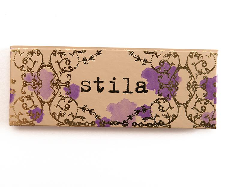 Stila Sending My Love Set