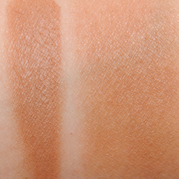 All-Over Face Color by bareMinerals #12