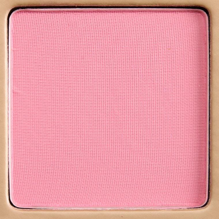 Stila Pink Rose Blush Blush