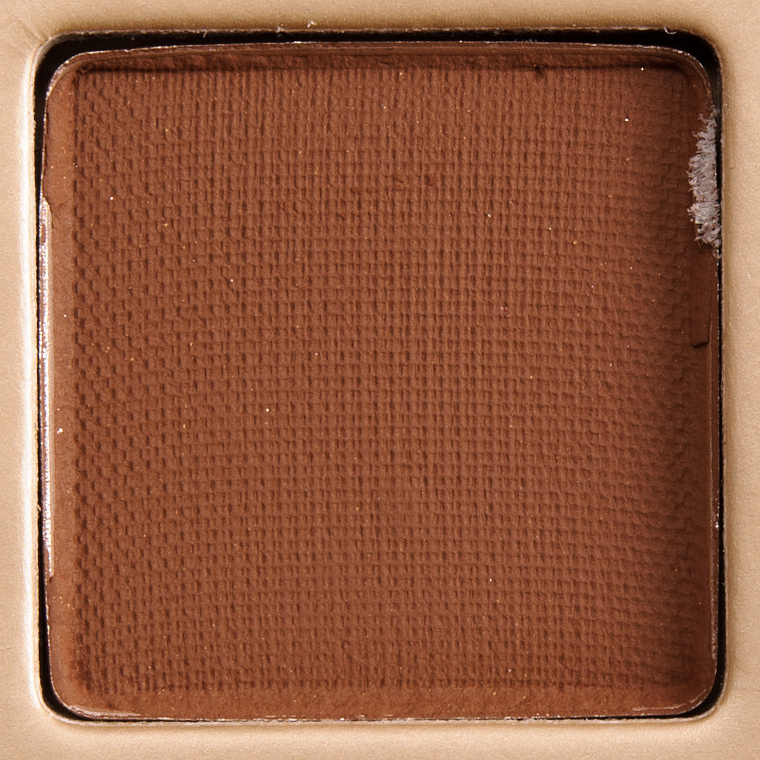 Stila Bark Eyeshadow