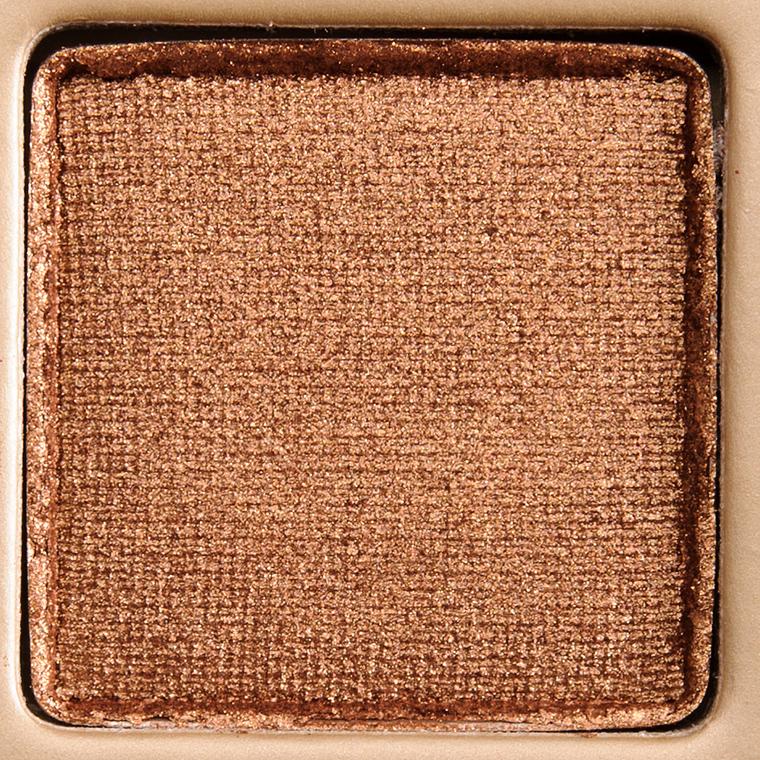 Stila Cinnamon Eyeshadow