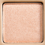 Stila Sandstone Eyeshadow