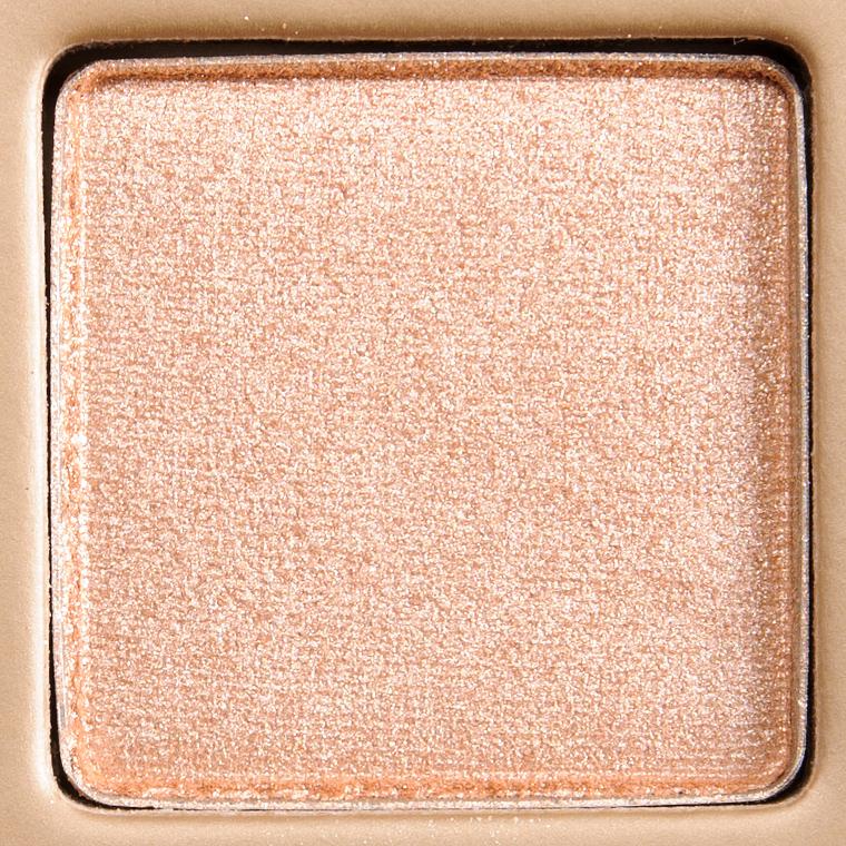 Stila Sandstone Eyeshadow
