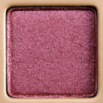 Stila Sangria Eyeshadow