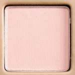 Stila Pale Pink Eyeshadow