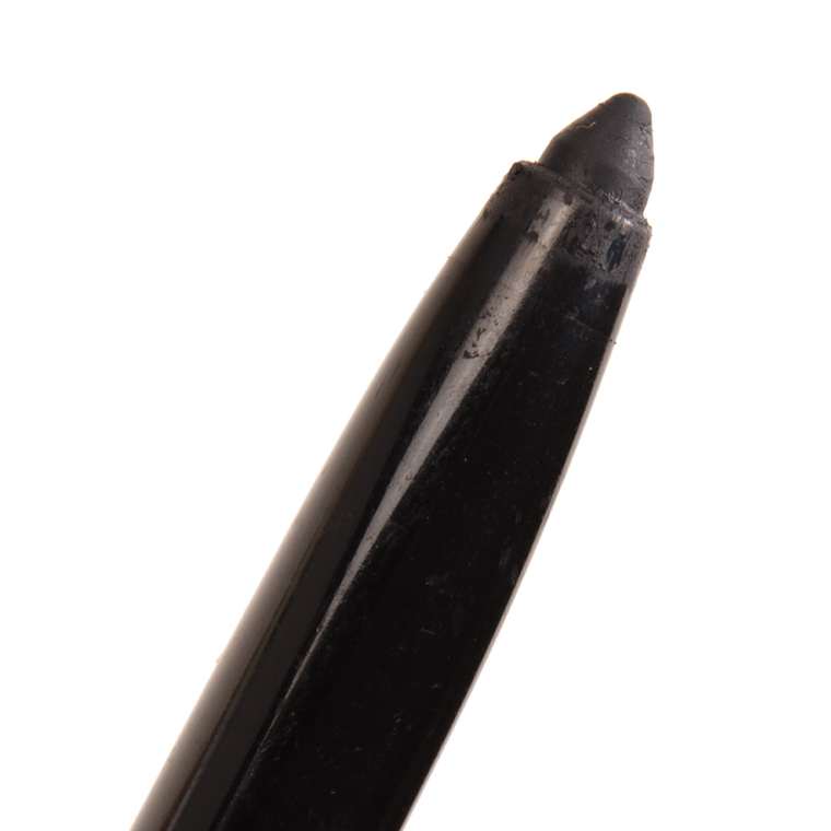 Stila Stingray Smudge Stick Waterproof Eye Liner