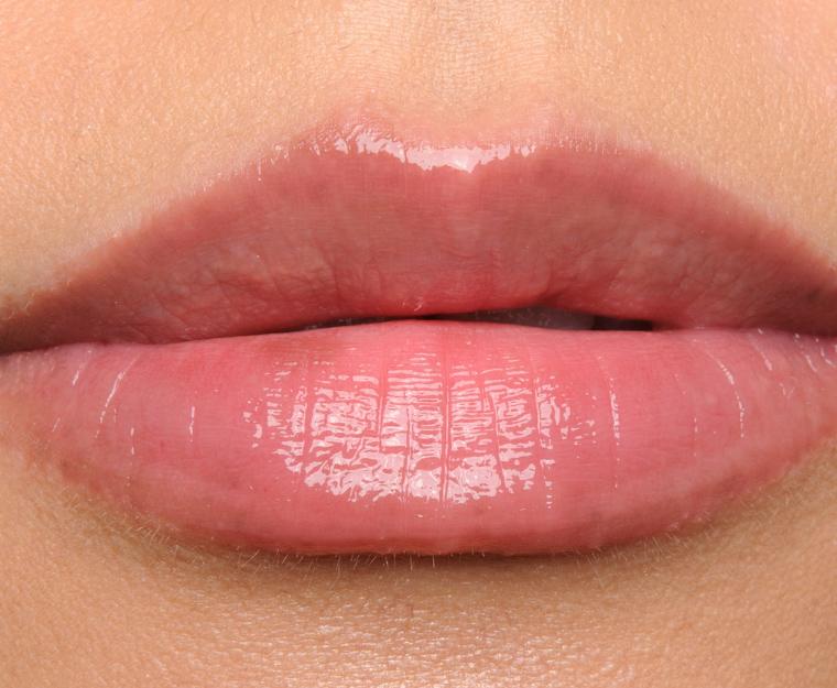 Stila Guava Lip Glaze