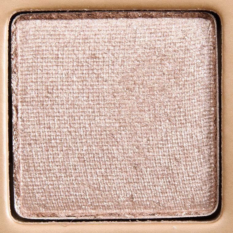 Stila Warm Silver Eyeshadow