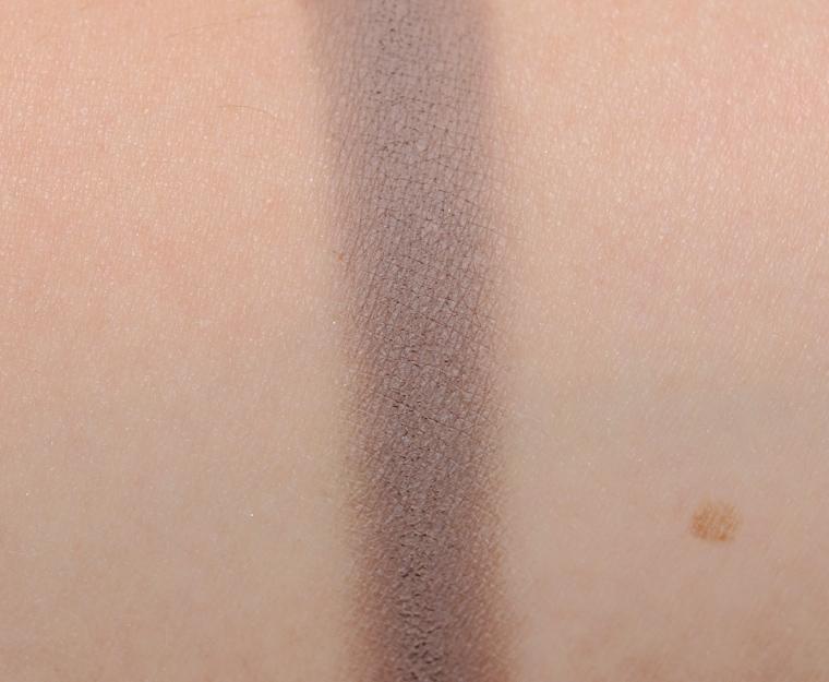 Stila Fog Eyeshadow