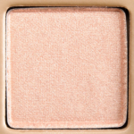 Stila Nude Shimmer Eyeshadow