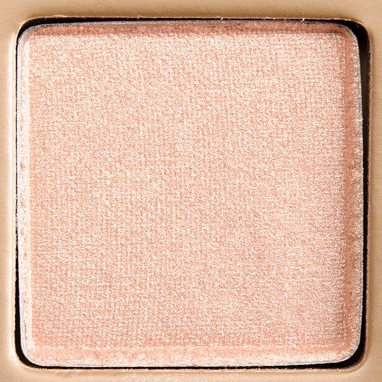 Stila Nude Shimmer Eyeshadow