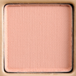 Stila Clay Eyeshadow