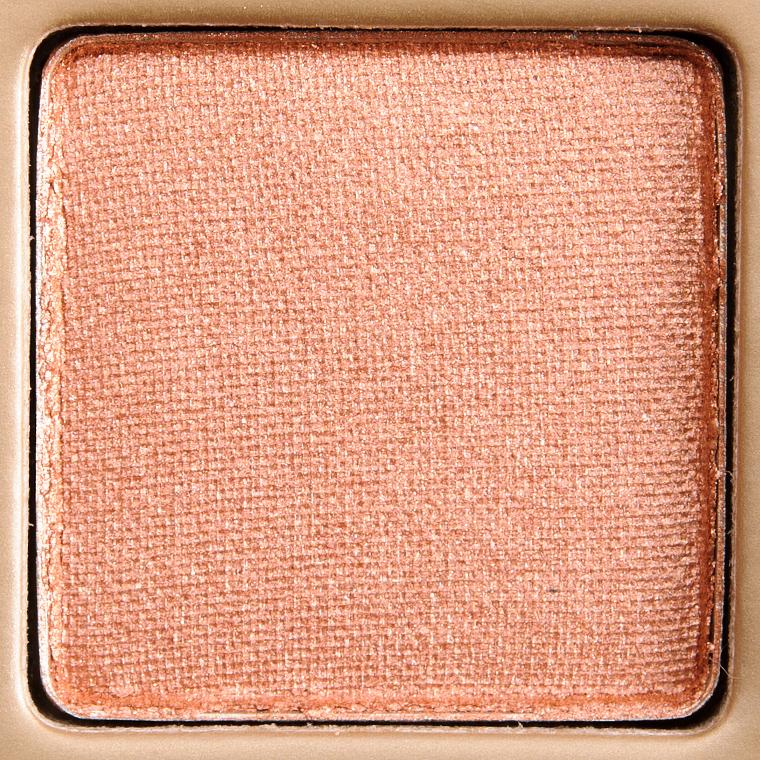 Stila Golden Topaz Eyeshadow