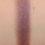 Stila Plum Eyeshadow