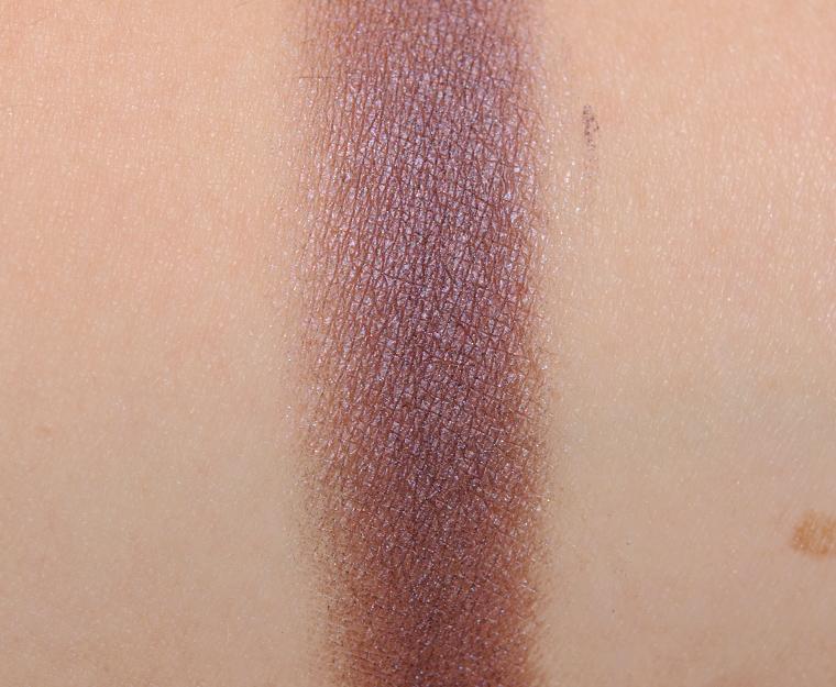 Stila Plum Eyeshadow