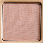 Stila Stone Eyeshadow