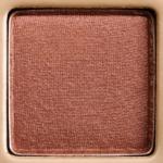 Stila Metallic Bronze Eyeshadow