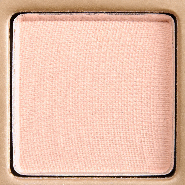 Stila Light Pink Eyeshadow