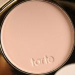 Tarte Highlight (Tarteist) Highlight Powder