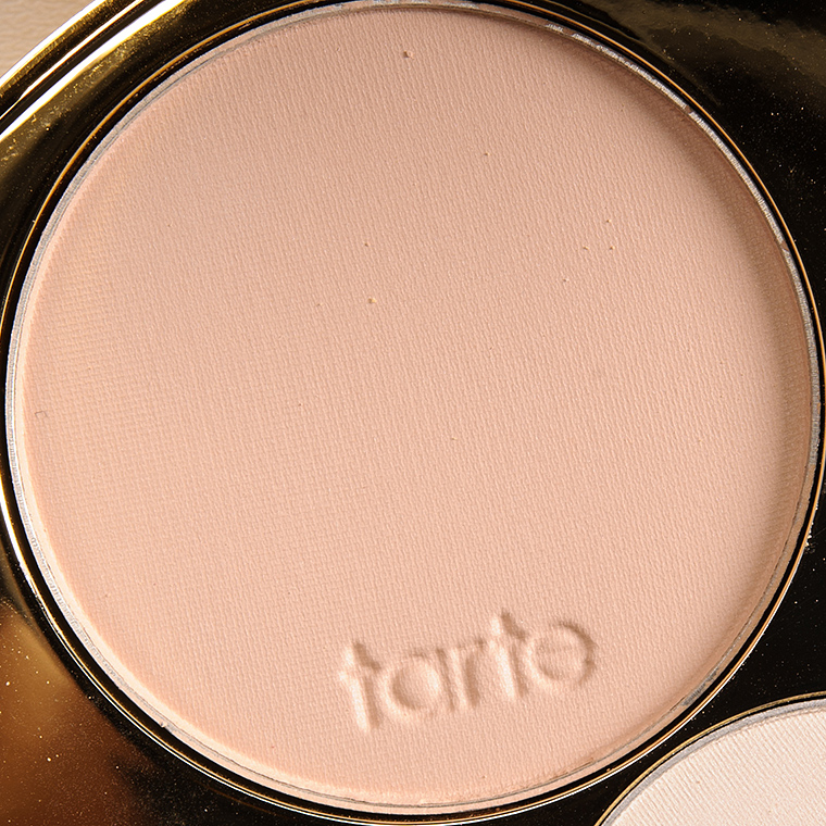 Tarte Highlight Powder