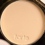 Tarte Correct (Tarteist) Highlight Powder