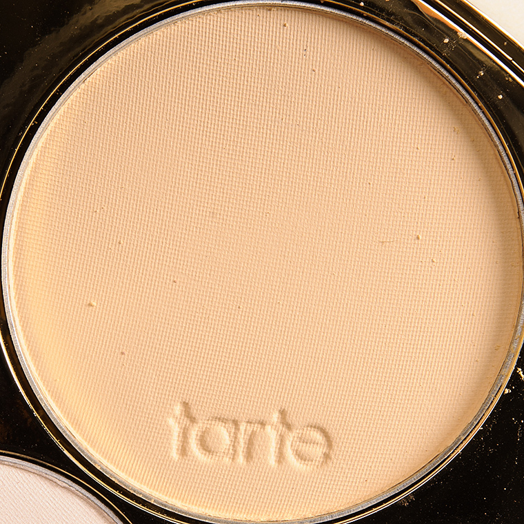 Tarte Correct Powder