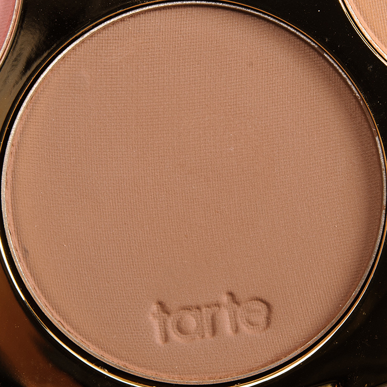 Tarte Contour Soft Powder