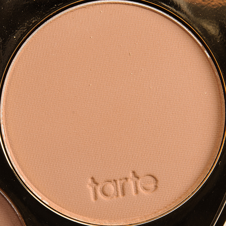 Tarte Contour Deep Powder