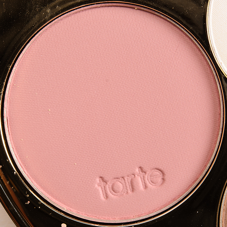 Tarte Accentuate Powder