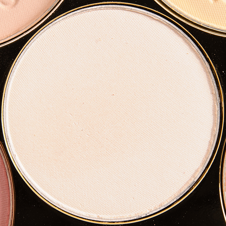 Tarte Glow Powder