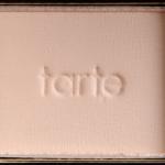 Tarte Charmer Amazonian Clay Eyeshadow