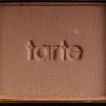 Taupe Trap - Product Image