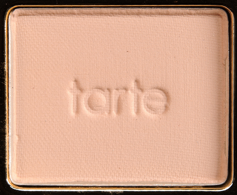 Tarte Flower Child Amazonian Clay Eyeshadow