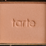 Tarte Smarty Pants Amazonian Clay Eyeshadow
