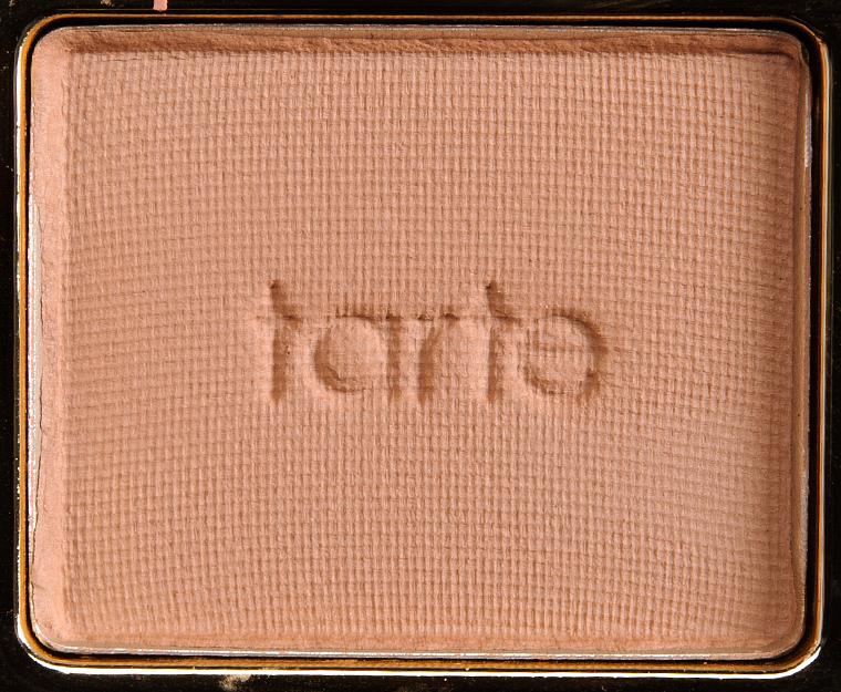 Tarte Smarty Pants Amazonian Clay Eyeshadow