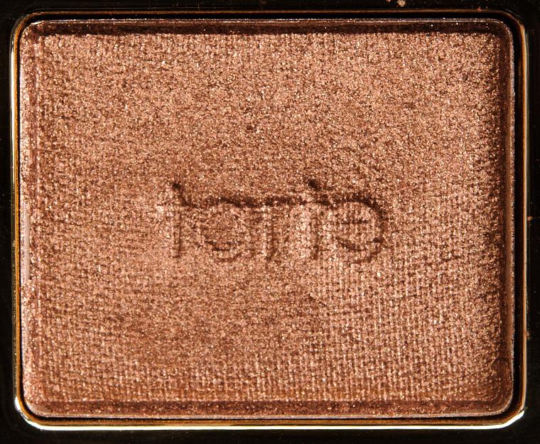 Tarte Firecracker Amazonian Clay Eyeshadow