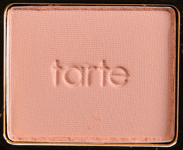Tarte Sweetheart Amazonian Clay Eyeshadow
