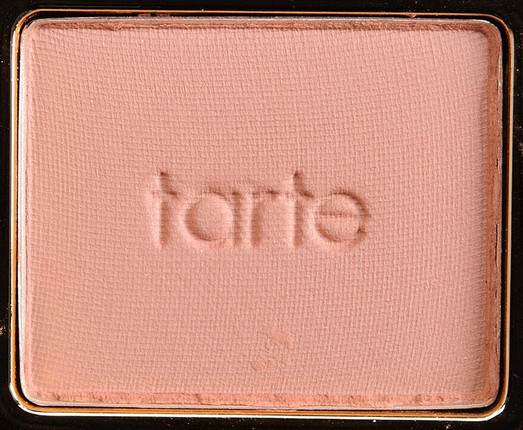 Tarte Sweetheart Amazonian Clay Eyeshadow