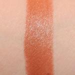 Tom Ford Beauty Henry Lips & Boys Lip Color