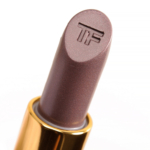 Tom Ford Beauty Stavros Lips & Boys Lip Color