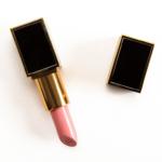 Tom Ford Beauty Flynn Lips & Boys Lip Color